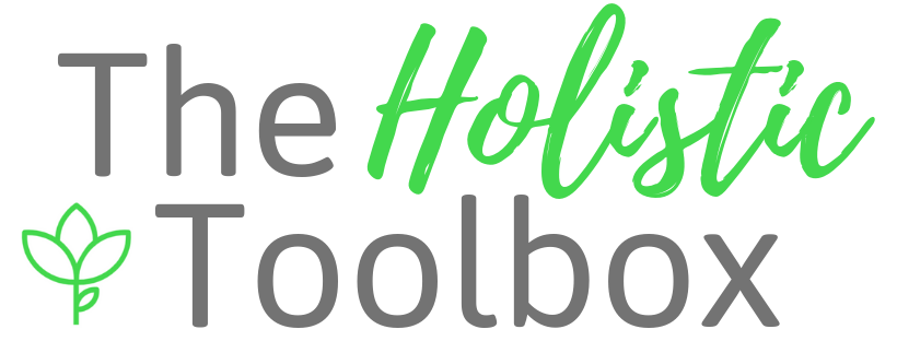The Holistic Toolbox