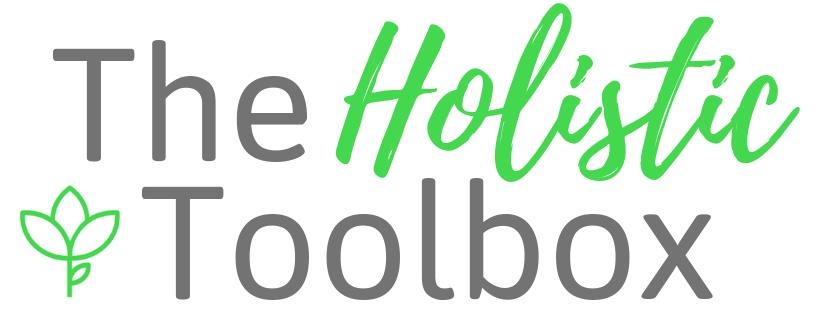 The Holistic Toolbox